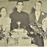 Priesthood Parents
